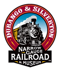 Durango_and_Silverton Narrow_Gauge_Railroad